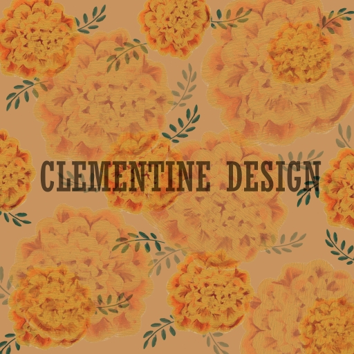 Clementine Design picture