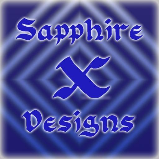 Sapphire X Designs picture