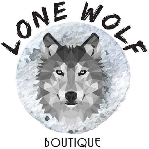 Lone Wolf Boutique profile picture