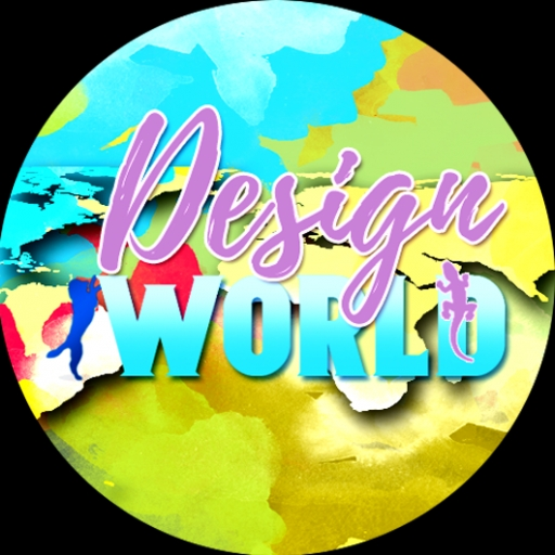 DesignWorld profile picture