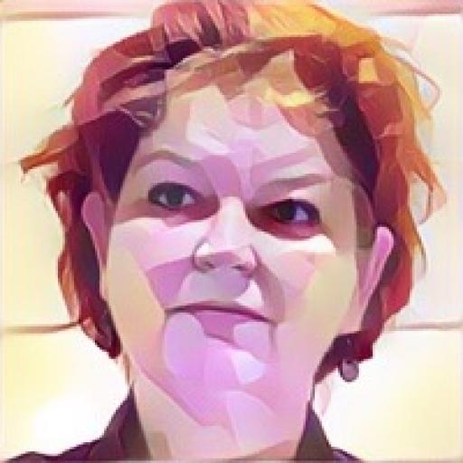 Jen C profile picture