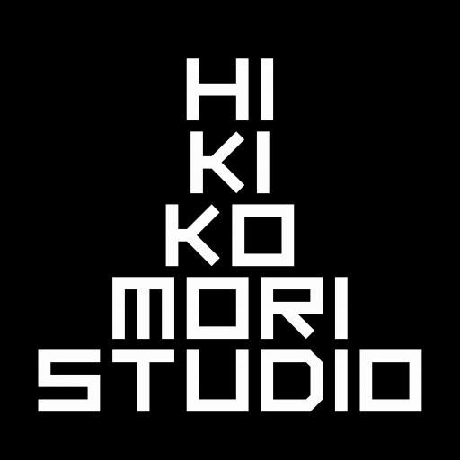 HiKiKoMoRi Studio photo