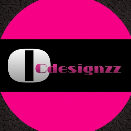Ocdesignzz profile picture