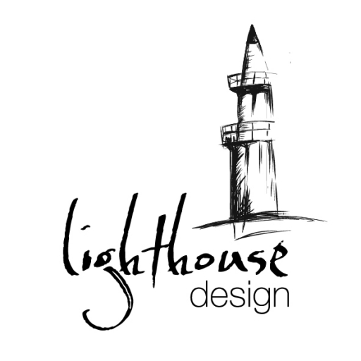 Lighthouse Design picture