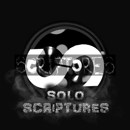 Solo Scriptures profile picture