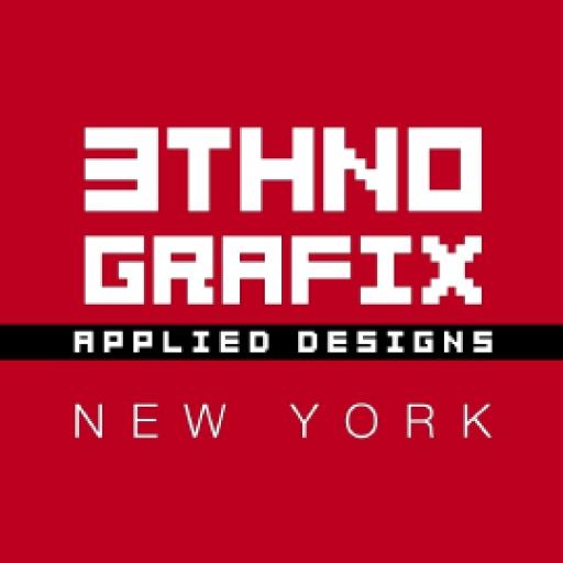 Ethnografix A.D. profile picture