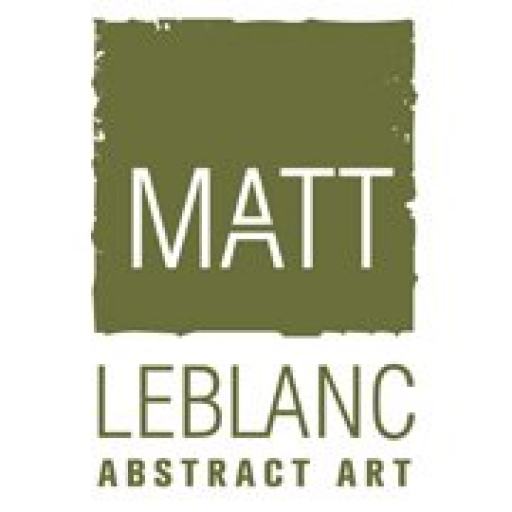 Photo de profil de MattLeBlancArt