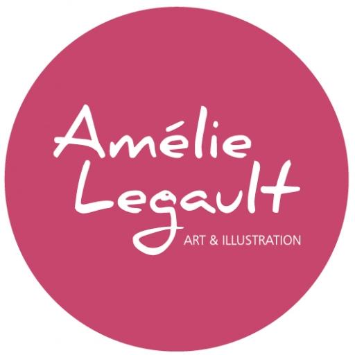 Amélie Legault picture