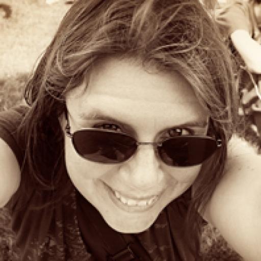 Shawna Cameron profile picture