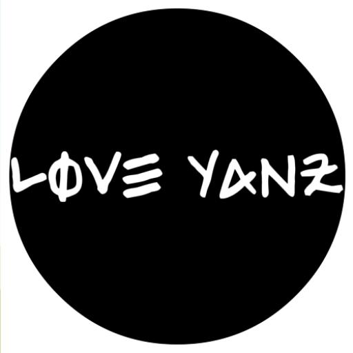 Photo de profil de Yanz