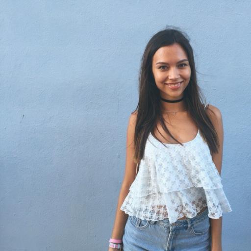 Photo de profil de Jenya Datsko