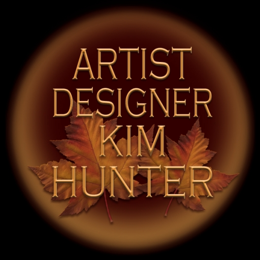 Kim Hunter photo