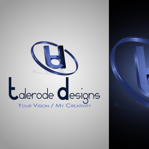 Photo de profil de TaLeRoDe Designs