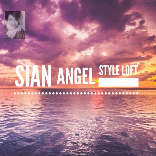 Sian Angel Style Loft picture