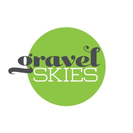 Gravel Skies photo
