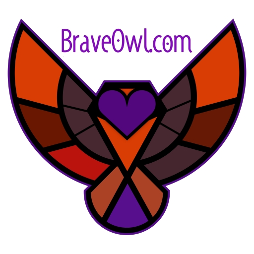 Photo de profil de Brave Owl