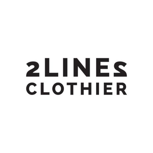 2 Lines Clothier picture