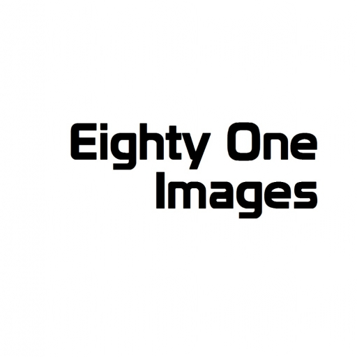 Eighty One Images profile picture