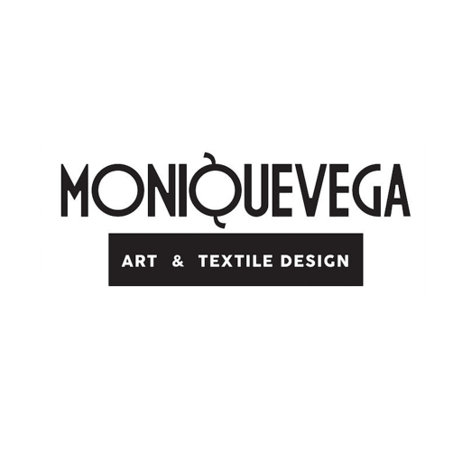 Monique Vega Design  picture