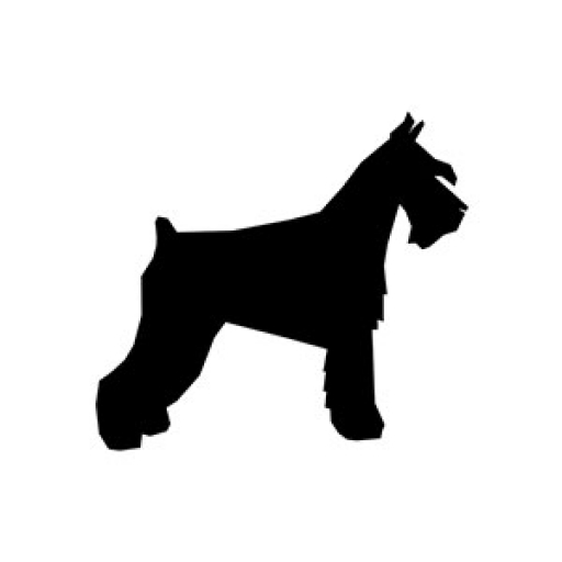 Pet Silhouettes picture