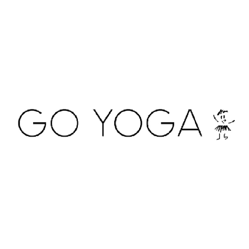 Go Yoga by PatternCurator picture