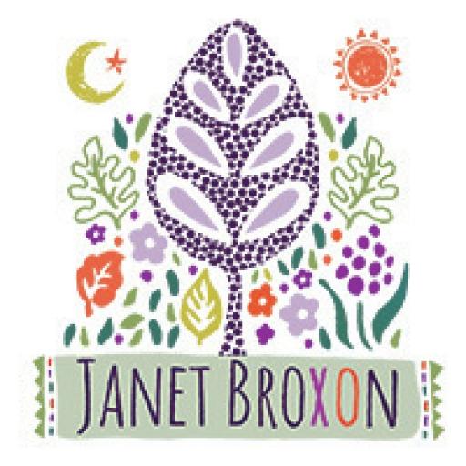 Janet Broxon photo
