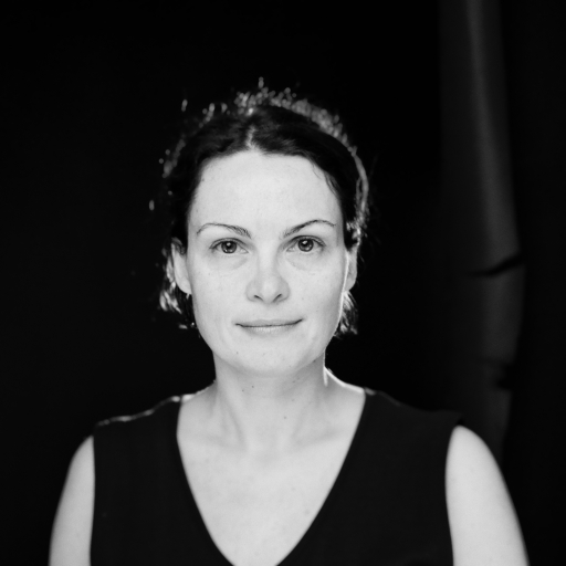 Natalia Kurlyandskaya photo
