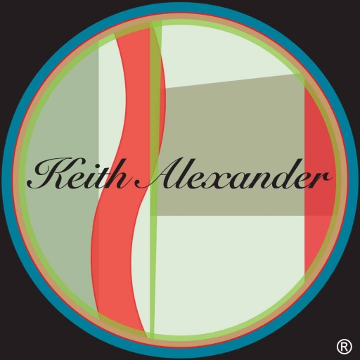 Photo de profil de Keith Alexander