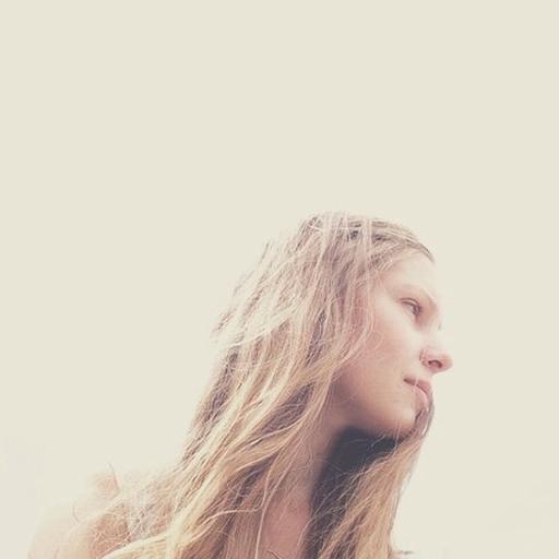 Photo de profil de Ekaterina Kiriy