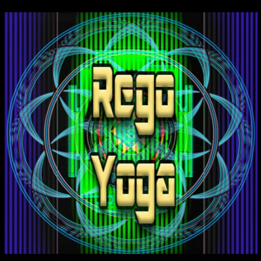 Rego Yoga photo