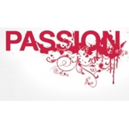 Passion Loft profile picture