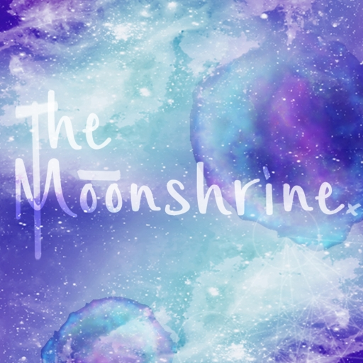 Photo de profil de The Moonshrine