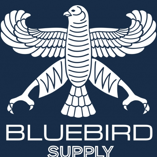Bluebird Supply picture