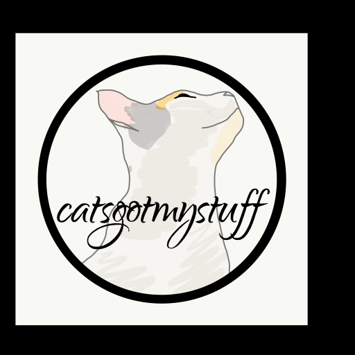 Photo de profil de catsgotmystuff