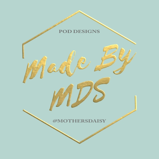 MadeByMDS profile picture