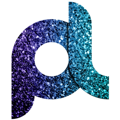 PLdesign profile picture