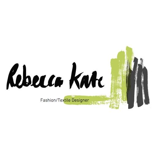 Rebecca Kate Chamberlain profile picture