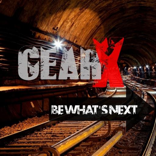 GearX photo