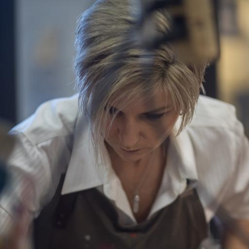 Lovisa  profile picture