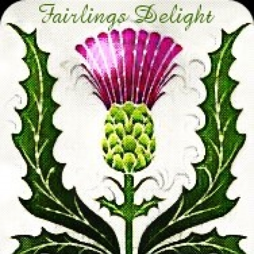Fairlings Delight picture