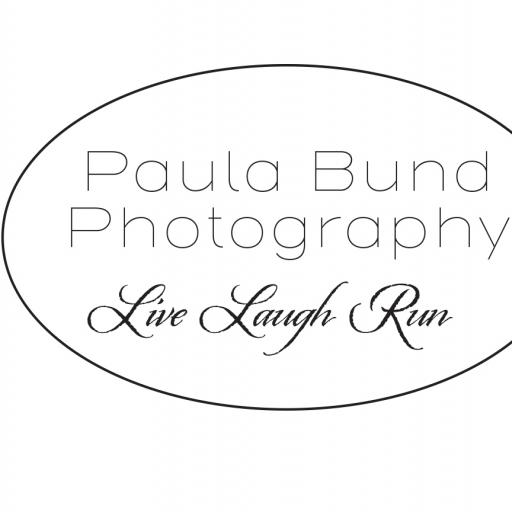 Paula Bund profile picture