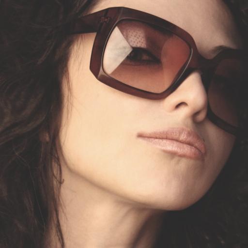 Olga Altunina profile picture