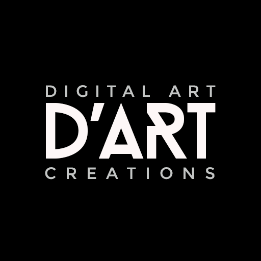 Photo de profil de Digital Art Creations