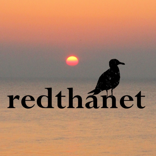 Red Thanet profile picture