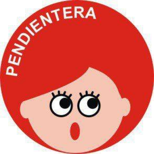 Pendientera profile picture