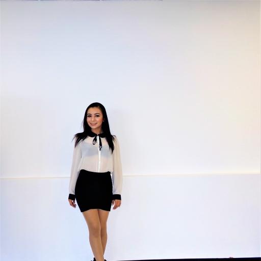 Bianca Hernandez photo
