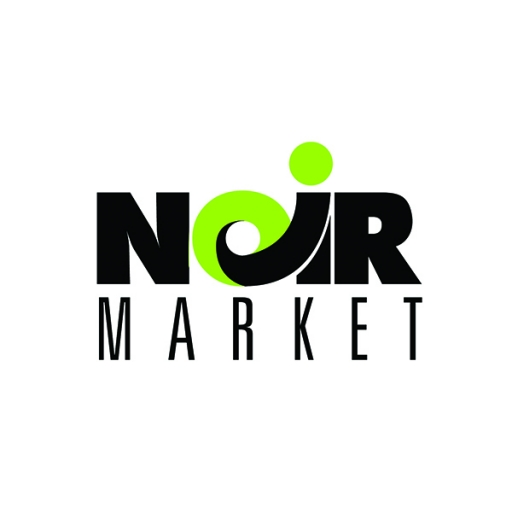 Noir Market profile picture