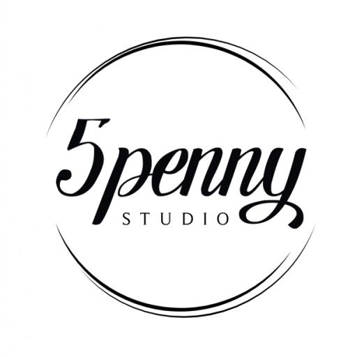 5penny Studio picture