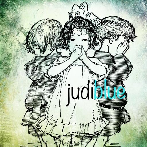 judiBlue photo