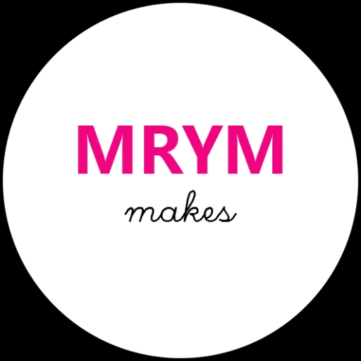 MRYM profile picture